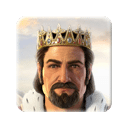 Forge of Empires ikon