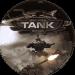 Gratuitous Tank Battles ikon