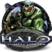 Halo Combat Evolved ikon
