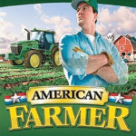 John Deere American Farmer ikon