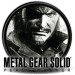 Metal Gear Solid Peace Walker ikon