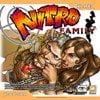 Nitro Family ikon