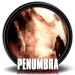 Penumbra Black Plague