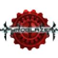 Pyroblazer ikon