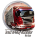 Scania Truck Driving Simulator ikon