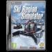 Skiregion Simulator 2012 ikon
