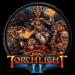Torchlight 2 ikon