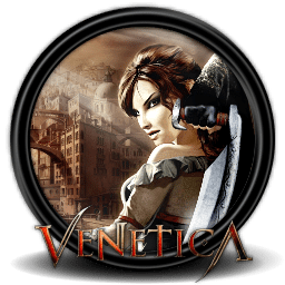 Venetica ikon