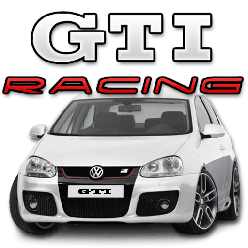 Volkswagen GTI Racing ikon