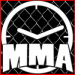 World of Mixed Martial Arts