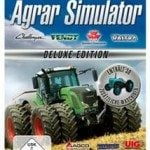 Agrar Simulator 2013 ikon