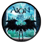 Aion Online ikon