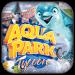 Aqua Park Tycoon ikon