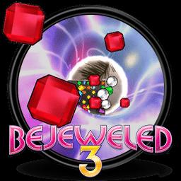 Bejeweled 3 ikon