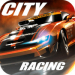 City Racing ikon