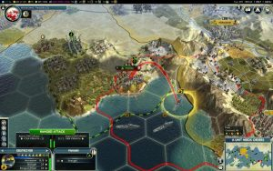 Civilization 5