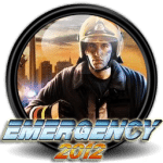 Emergency 2012 ikon
