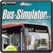 European Bus Simulator 2012 ikon