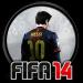 Fifa 2014 ikon