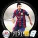 Fifa 15 ikon