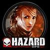 Hazard Ops ikon