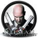 Hitman: Contracts ikon