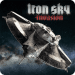 Iron Sky Invasion ikon