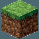 Minecraft 1.6 ikon