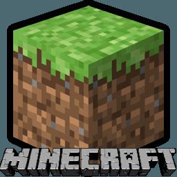 Minecraft 1.8 ikon