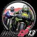 MotoGP 13 ikon