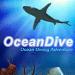 Oceandive ikon