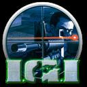 Project IGI ikon