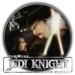 Star Wars: Jedi Knight – Dark Forces 2 ikon