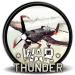 War Thunder ikon