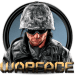 Warface ikon