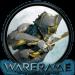 Warframe ikon