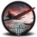 World Of Warplanes ikon
