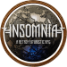 InSomnia ikon