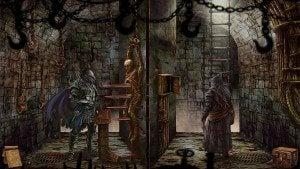 Tormentum – Dark Sorrow