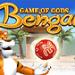 Bengal ikon
