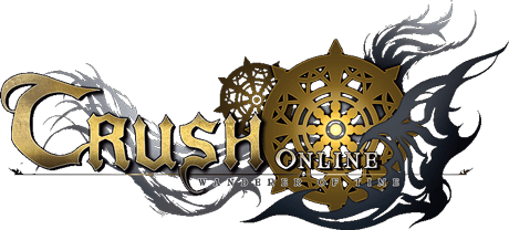Crush Online ikon