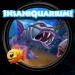 Insaniquarium ikon