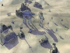 Star Wars: Empire at War
