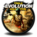 Trials Evolution: Gold Edition ikon