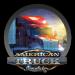 American Truck Simulator ikon