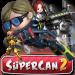 Süpercan 2