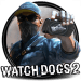 Watch Dogs 2 ikon