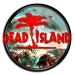 Dead Island: Game of the Year Edition PlayStation 3 hileleri ikon