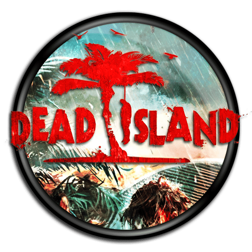 dead island game of the year edition ikon