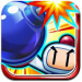 Bomberman Online World ikon
